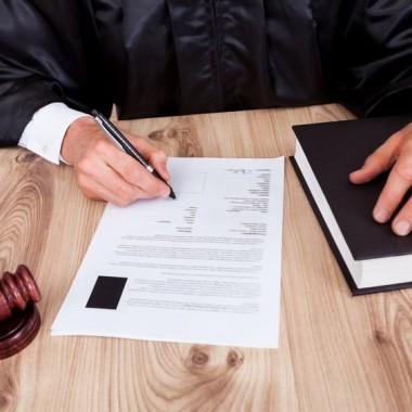 Fairfield Litigation Lawyer